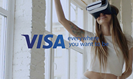 Visa_VirtualReality_thumb