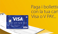 Visa_bollettini_thumb