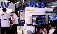 Visa_campusParty2_thumb
