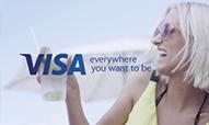 Visa_ring_thumb