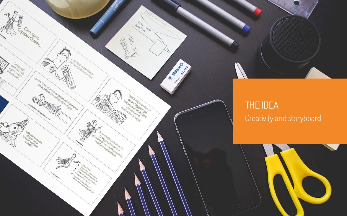 idea_en