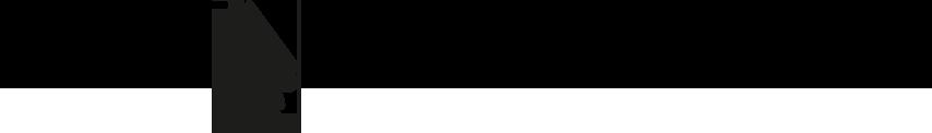 Banner Eclettica-Akura