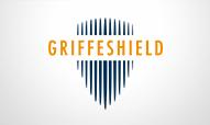 Thumb Griffeshield
