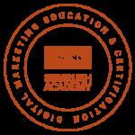 SEMrush Certified badge